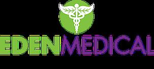 Eden Medical